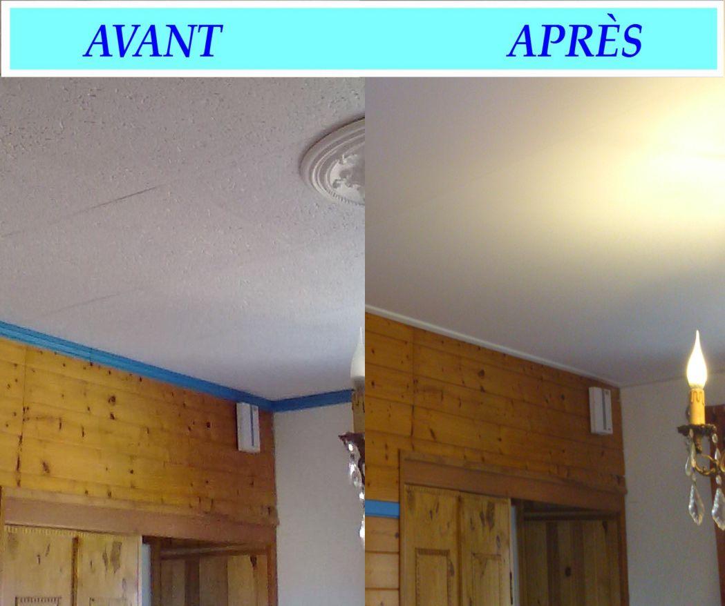 tarif-plafond-avant-apres