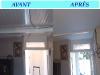 installation-plafond-avant-apres