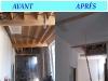 vaucluse-84-plafond-tendu-avant-apres