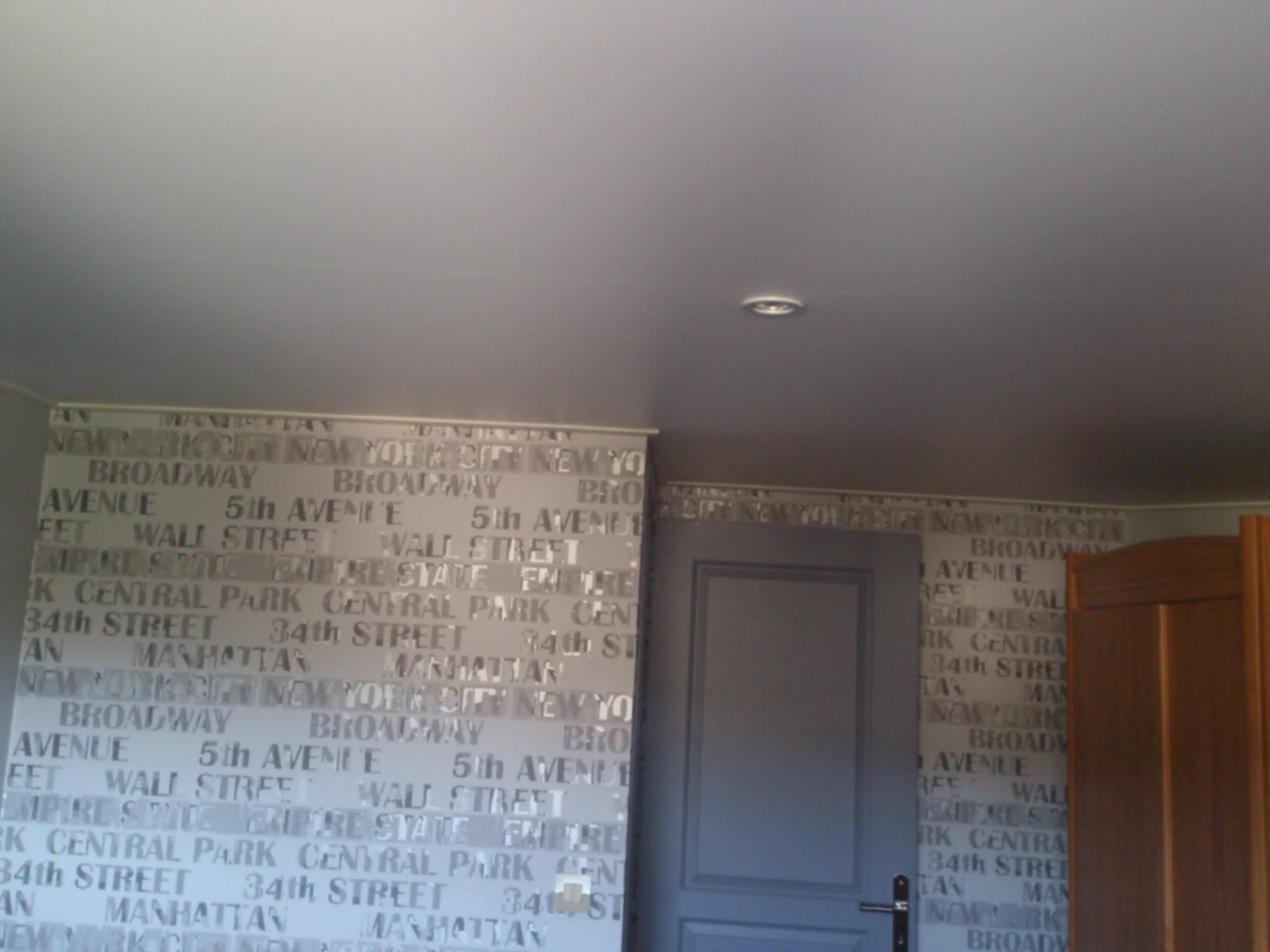 plafond-tendu-mat-2