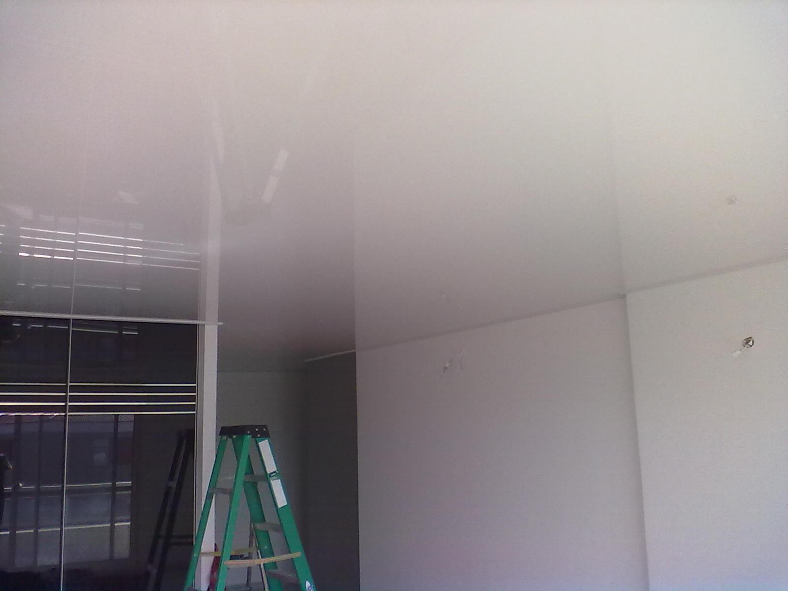 plafonds-tendu-batica-renov-2