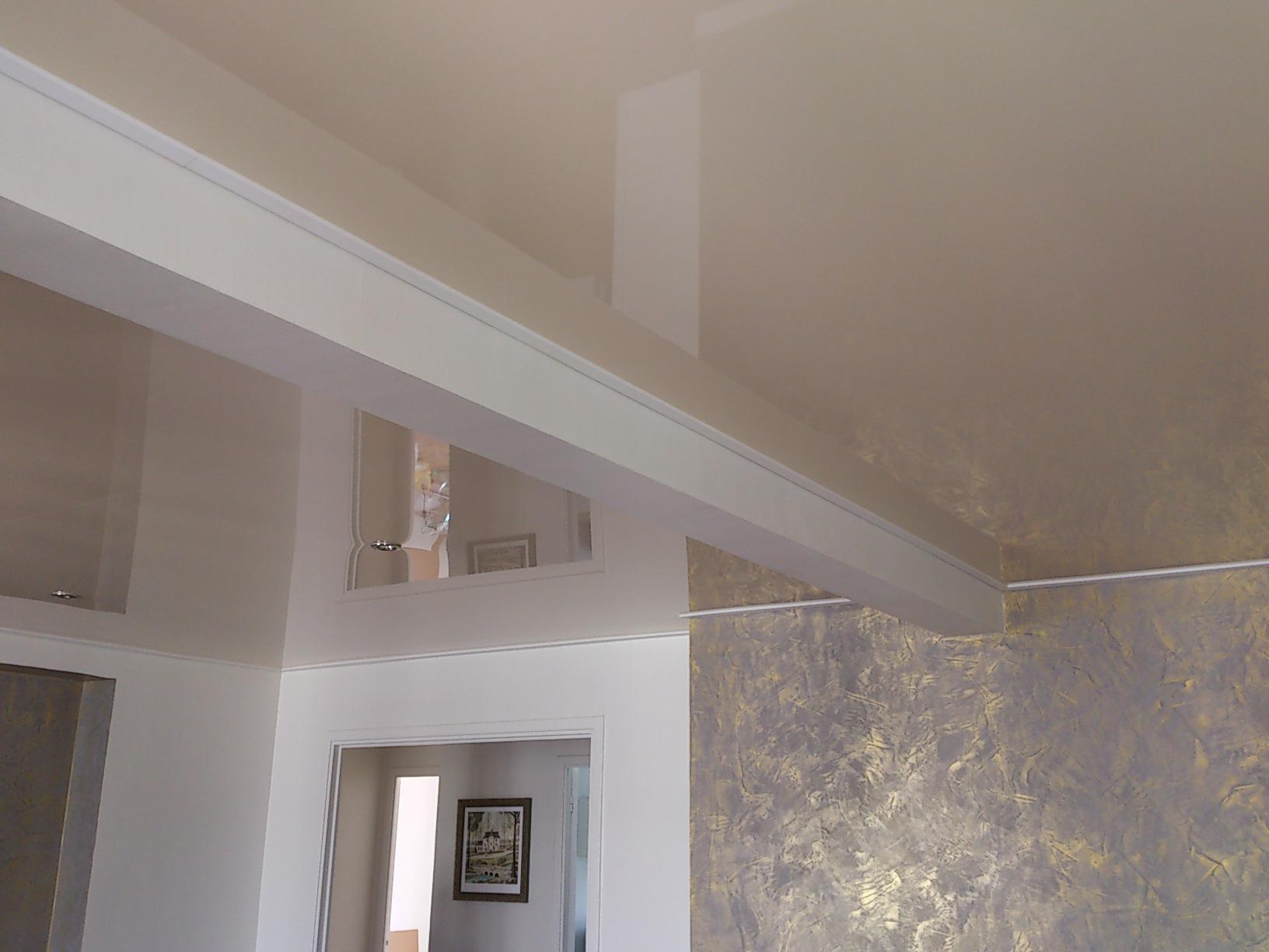Free poser un faux plafond en plaques de pltre ba tarif for Cout faux plafond