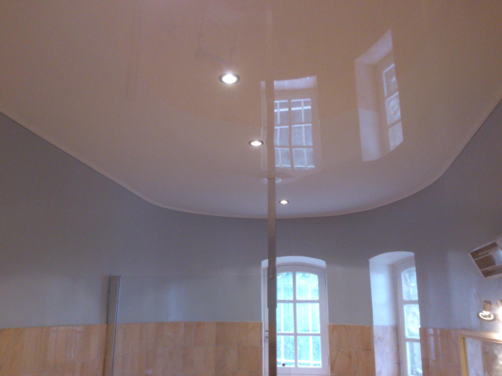 prix-plafond-tendu-2_0