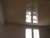 plafond-tendu-prix-2