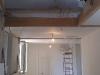 plan-de-cuques-plafond-tendu-2