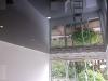 pose-plafond-tendu-2