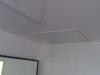 prix-laque-plafond-tendu-2