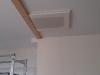 prix-mat-plafond-tendu-2