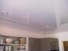 prix-plafond-tendu-2