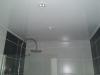 salle-bain-laque-batica-renov-2