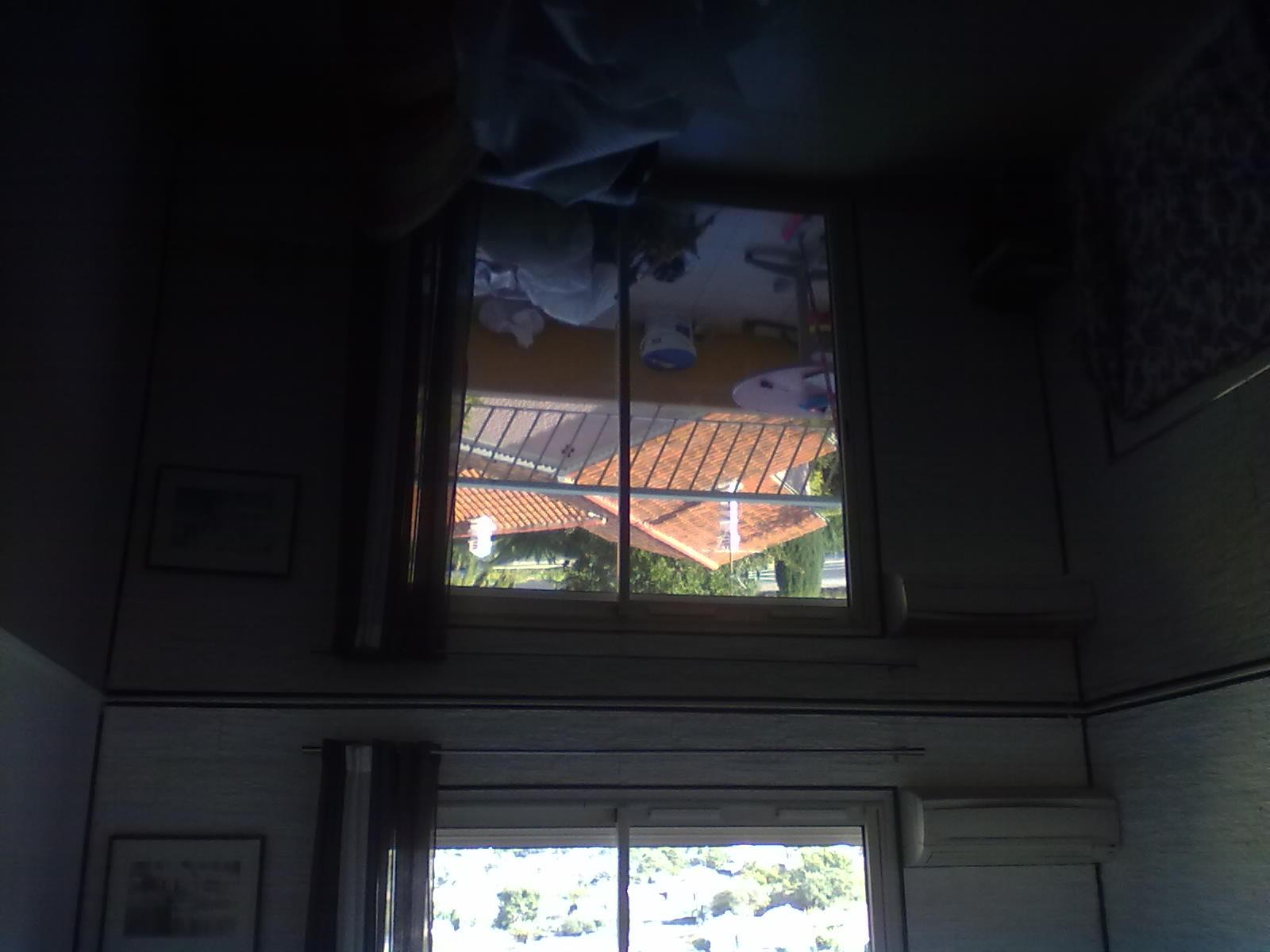 marseille plafond tendu prix
