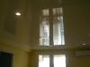 marseille plafond tendu cuisine