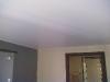 batica-renov-plafond-tendu-satin