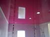 batica-renov-plafond-tendu