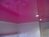 marseille plafond tendu installation