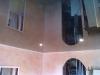 marseille plafond tendu installateur