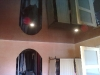 baticarenov-plafond-tendu