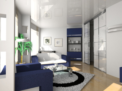 Plafonds Tendus Marseille prix / M2