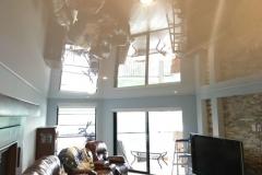 plafond tendu 13